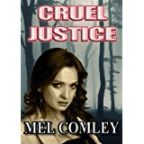 Cruel Justice (DI Lorne Simpkins (Book one)) (Kindle Edition) recently tagged