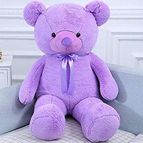 Soft  (Big Teddy Bear Costume)