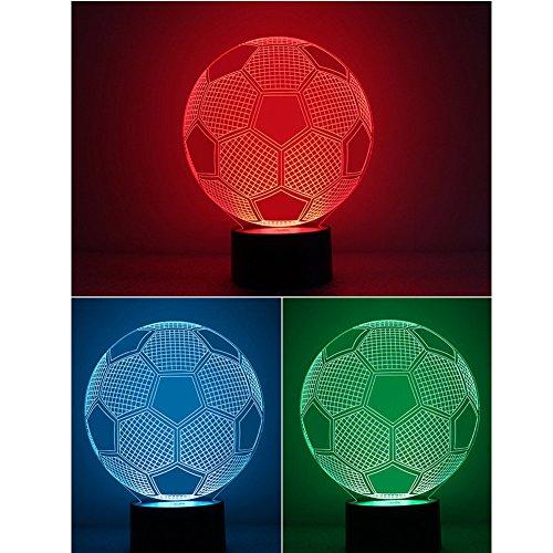 yesorno-ilusion-de-futbol-3d-deco-luz-de-futbol-de-la-lampara-led-luz-de-la-noche