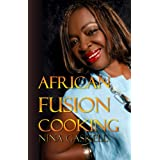 African Fusion Cooking