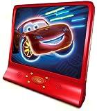 Meon Cars 2 - Interactive Animation Studio