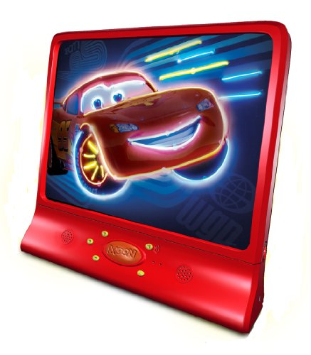Meon Cars 2 - Interactive Animation Studio