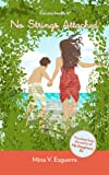 No Strings Attached (Summit Books)