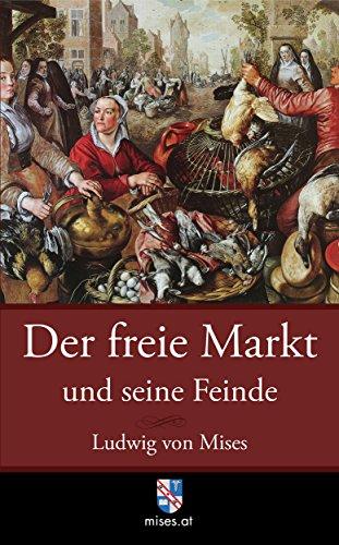 der-freie-markt-und-seine-feinde-pseudowissenschaft-sozialismus-und-inflation