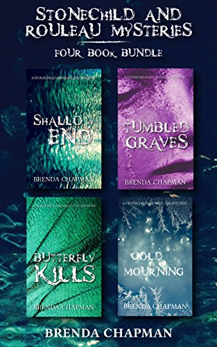 stonechild-and-rouleau-mysteries-4-book-bundle-shallow-end-tumbled-graves-butterfly-kills-cold-mourn