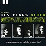The Best of... Ten Years After