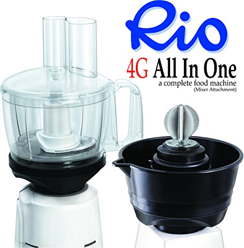 4G-Food-Processor-and-Cocunut-Scrapper-Attachment-for-only-Philips-Mixers-HL16431645161816291616