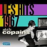 Salut Les Copains Hits 1967