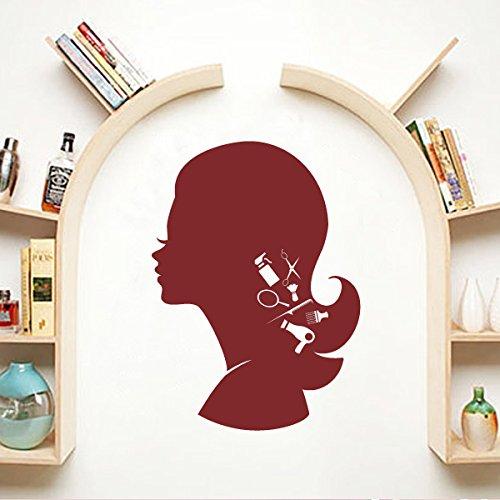 parrucchiere-muro-arte-hair-salon-utensili-da-parete-f-s-r-adesivo-per-barber-shop-vinilico-custom-6