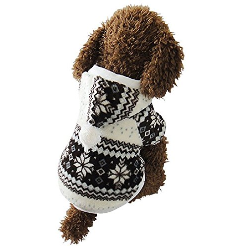 Soft-Winter-Warm-Pet-Dog-Clothes-Cozy-Snowflake-Dos-Costume-Clothing-Jacket-Teddy-Hoodie