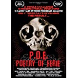 P.O.E.:Poetry of Eerie [Edizione: Germania]di P.O.E.:Poetry of Eerie