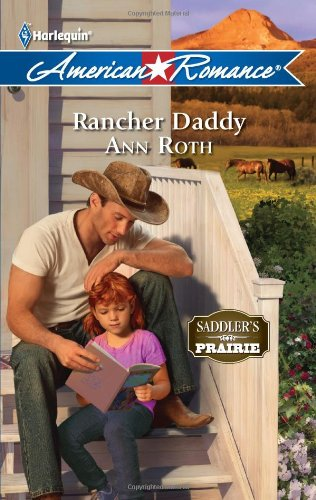 Image of Rancher Daddy