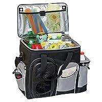 Koolatron 26 qt. Soft Bag Cooler from Koolatron