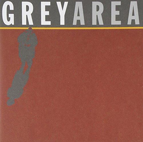 Grey Area - Grey Area (1997) [FLAC] Download