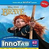 VTech InnoTab Software - Brave [Instant Access]