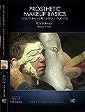 Appliances Parts Best Deals - Prosthetic Makeup Basics - Gelatin Facial Appliances - Part 1 by Rob Burman