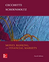 Money, Banking and Financial Markets, 4th Edition ebook download