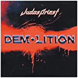 "Demolitionvon ""Judas Priest"""