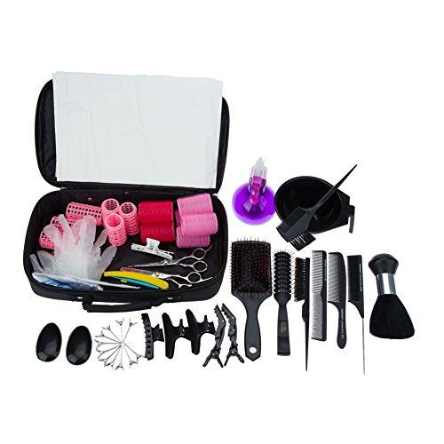 anself-hair-salon-scissor-bag-hairdressing-tool-barber-bag-hair-styling-tool-kit