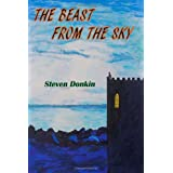 The Beast from the Skyby Steven Donkin