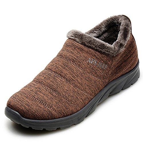 afs-jeep-winter-casual-shoes-brown-38