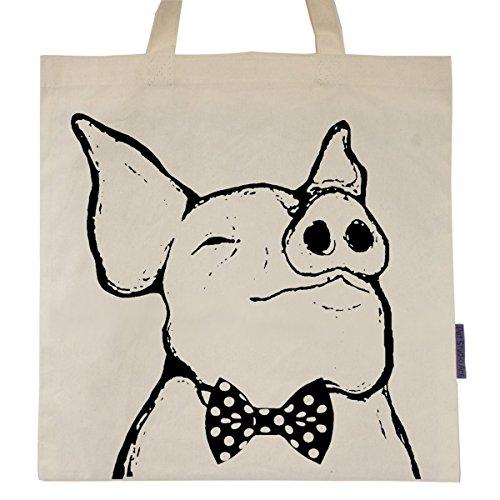 nathan-the-pig