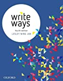 img - for Write Ways book / textbook / text book