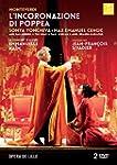 Monteverdi: L'incoronazione di Poppea...