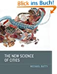The New Science of Cities (English Ed...