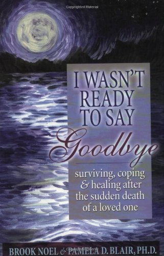 quotes and poems about death grieving and healing