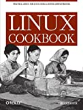 Linux Cookbook