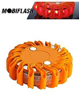 Les Loisirs Le Fitness/… Le Bureau Aozzy Ventilateur de Cou Portable Mains Libres,1800mAh Mini USB Ventilateur Portable avec Batterie Rechargeable Ventilateurs de Poche portatif pour Le Sport