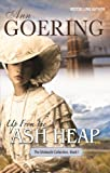img - for Up From the Ash Heap (The Shideezhi Collection Book 1) book / textbook / text book