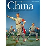 China: Portrait of a Country - Portrat eines Landes - Portrait d'un pays by 88 Chinese Photographerspar Heung Shing Liu