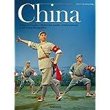 China: Portrait of a Country - Portrat eines Landes - Portrait d'un pays by 88 Chinese Photographerspar Heung Shing Liu