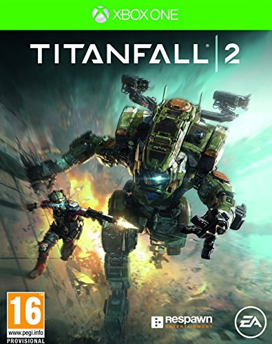 Titanfall 2 - Xbox One