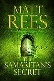 The Samaritan's Secret