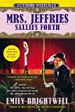 Mrs. Jeffries Sallies Forth (Victorian Mystery)