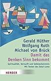 ISBN 9783451059841