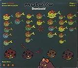 Moloko Dominoid
