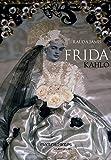 img - for Frida Kahlo (Em Portuguese do Brasil) book / textbook / text book