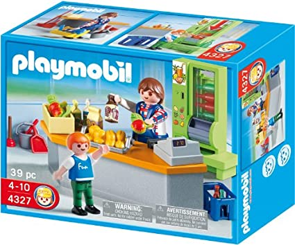 Playmobil-4327-School-Set-School-Cafeteria