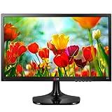 """LG 24M45H-B 24"""" Full HD LED Monitor"""