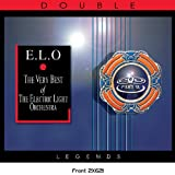 Part II Electric Light Orchestra The Very Best of ELO