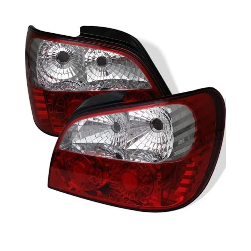 Depo 312-1159L-AS Lexus LS 400 Driver Side Replacement Headlight Assembly 02-00-312-1159L-AS