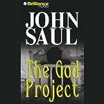 The God Project | John Saul