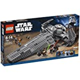Lego Star Wars - 7961 - Jeu de Construction - Darth Maul's Sith Infiltrator