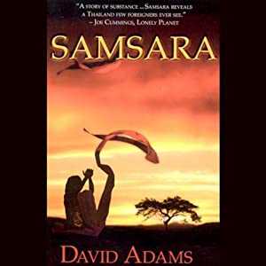 Samsara | [David Adams]