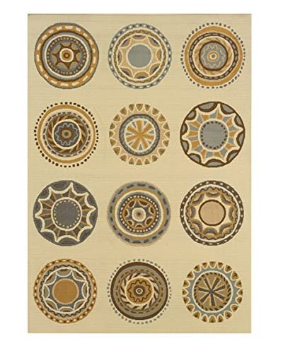 Granville Rugs Fiji Indoor/Outdoor Rug