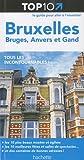 echange, troc Collectif - Top 10 Bruxelles